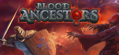 Blood Ancestors - PC