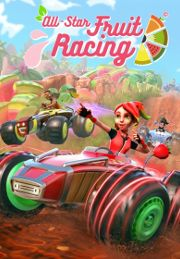 All-Star Fruit Racing - PC