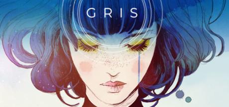 GRIS Soundtrack - unknown