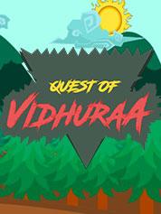 Quest of Vidhuraa - PC