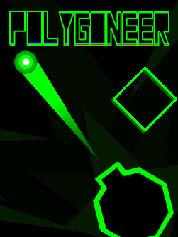 Polygoneer - PC