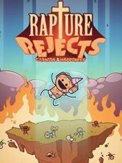 Rapture Rejects - PC