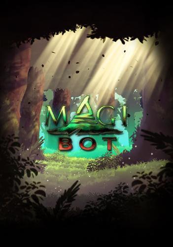 Magibot - PC