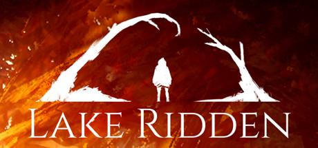 Lake Ridden - PC