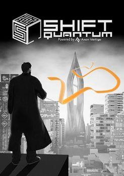 Shift Quantum - PC