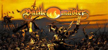 Battle Master - PC