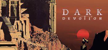 Dark Devotion - PS4