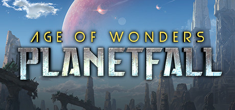 Age of Wonders: Planetfall - unknown