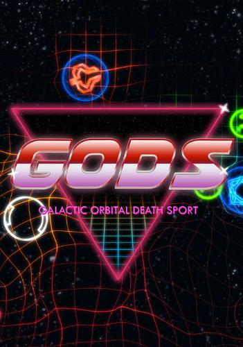Galactic Orbital Death Sport - PC