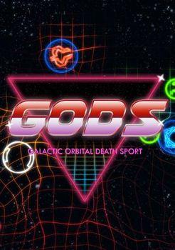Galactic Orbital Death Sport - PC