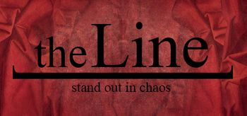 The Line - PC
