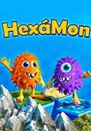 HexaMon - PC