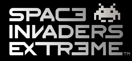 Space Invaders Extreme - 3DS