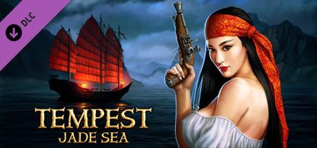 Tempest - Jade Sea - unknown