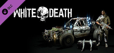 Dying Light - White Death Bundle - unknown