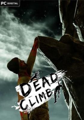 Dead Climb - PC