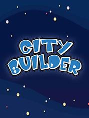 City Builder - PC