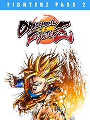 DRAGON BALL FighterZ - Vegeta - PC