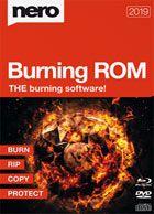 Nero Burning ROM - PC