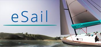 eSail Sailing Simulator - PC