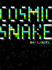 COSMIC SNAKE 84733671HAMLETs - PC
