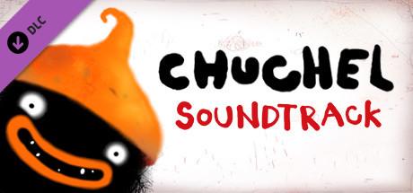 CHUCHEL Soundtrack  Art Book - unknown