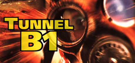 Tunnel B1 - PC