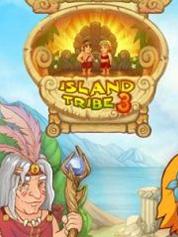 Island Tribe 3 - PC