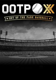 Out of the Park Baseball 20 - PC