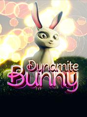 Dynamite Bunny - PC