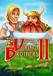 Viking Brothers 2 - PC