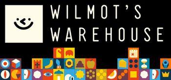 Wilmot's Warehouse - PC