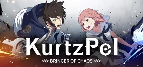 KurtzPel - Essential Pack - PC