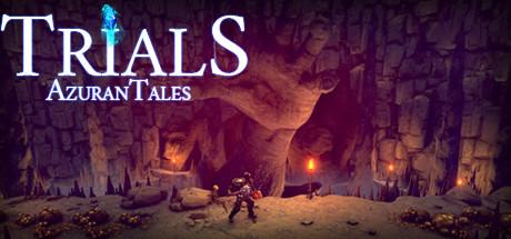 Azuran Tales: Trials - PC