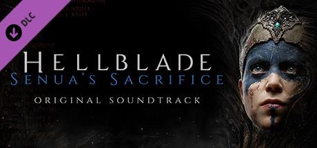Hellblade: Senua's Sacrifice Original Soundtrack - PC