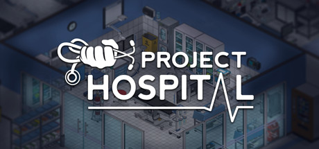 Project Hospital - unknown