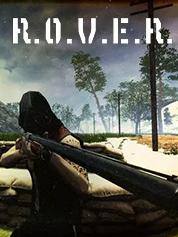ROVER - PC