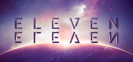 Eleven Eleven - PS4