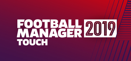 Football Manager Touch 2019 - unknown