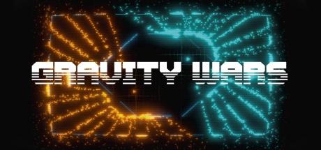 Gravity Wars - unknown