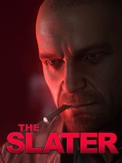 The Slater - PC