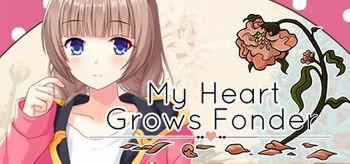 My Heart Grows Fonder - PC
