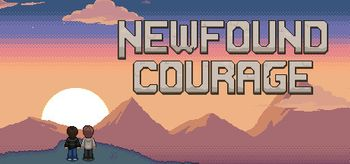 Newfound Courage - PC