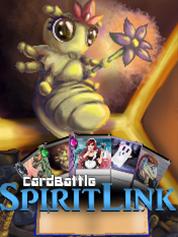 Card Battle Spirit Link - PC