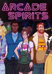 Arcade Spirits - PC