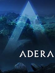 Adera - PC