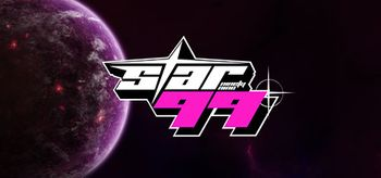 Star99 - PS4