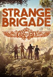 Strange Brigade - Season Pass - PC
