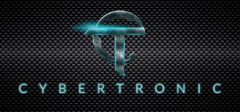 Project Cybertronic - PC