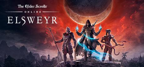 The Elder Scrolls Online - Elsweyr - PC